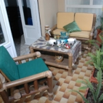 Balcone-esterno-Blue-Dream-Bed-Breakfast-Pozzuoli
